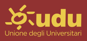 Logo UDU nazionale