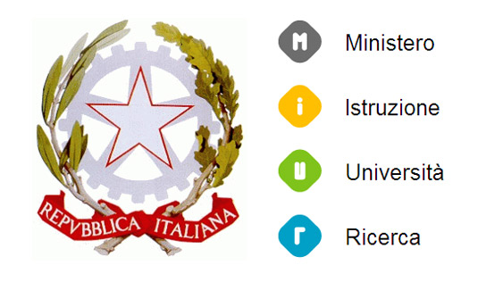 Graduatorie Medicina 2014 – Nuova vittoria UDU: proroga chiusura fino ad esaurimento posti