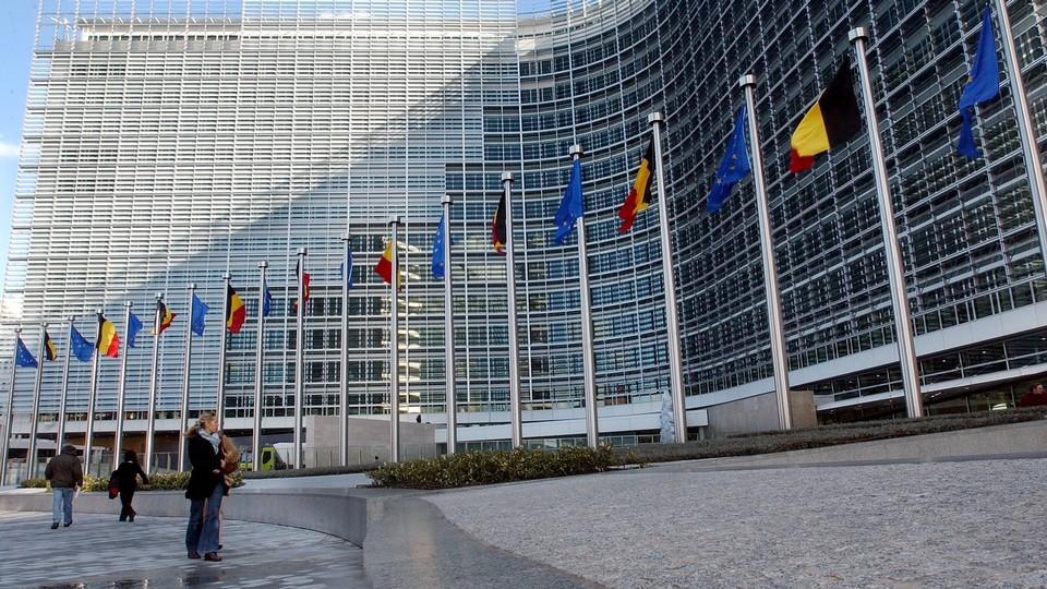 UDU e Rete Studenti: sentenza corte UE boccia normativa italiana su contratti a tempo determinato / è ora di costruire un futuro diverso, ce lo chiede anche l'Europa