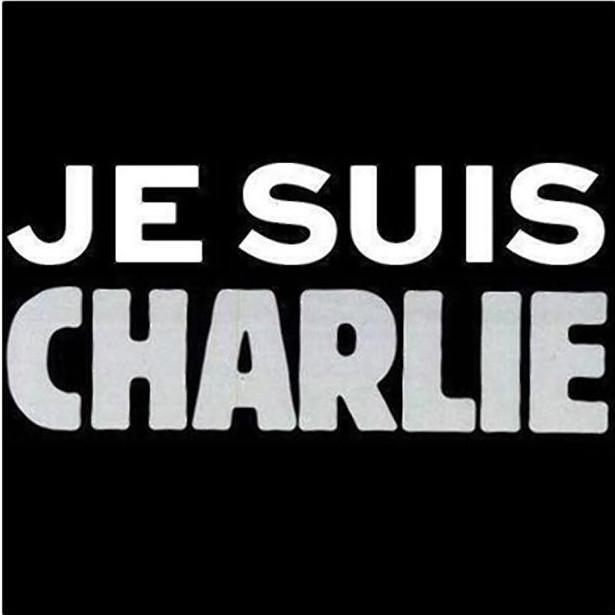 Attentato a Charlie Hebdo_ Oggi fiaccolata in solidarietà con le vittime e a difesa della libertà di espressione e di informazione