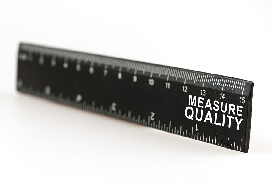 measure-quality