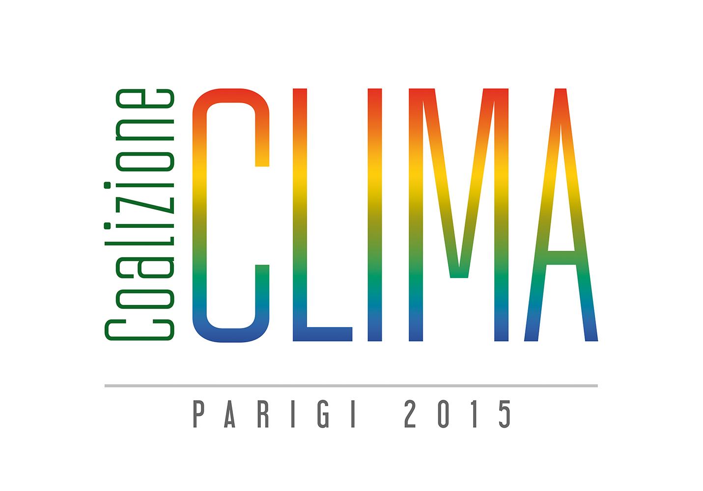 Anche noi alla marcia per il clima: necessario mobilitarsi subito per un nuovo modello di sviluppo