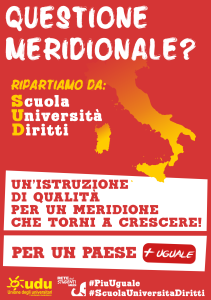 meridione1 (1)