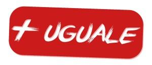 + uguale logo2-page-001