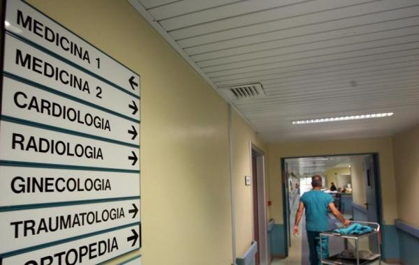 1359658-ospedali