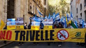 No-Trivelle-manifestazione-a-Roma