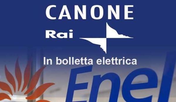 canone-rai-2016-tutte-le-novita_575895