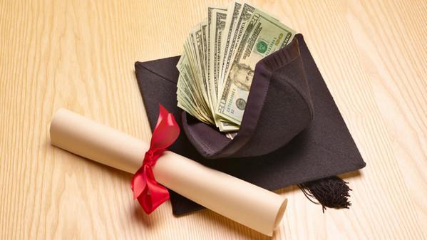 Cresce la bolla dei debiti degli studenti negli USA, in Italia è inaccettabile pensare a potenziamento dei prestiti d'onore