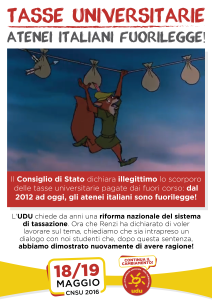 UduTasse-01