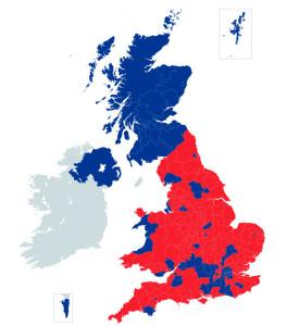 Brexit_copertina
