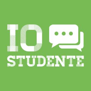 IoStudente-logo-1