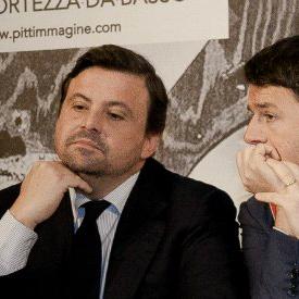 Calenda_Renzi