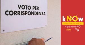 votoesteroknow
