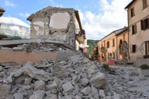 terremoto26ottobre