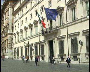 palazzo-chigi-roma