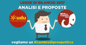 sito_bilancio_