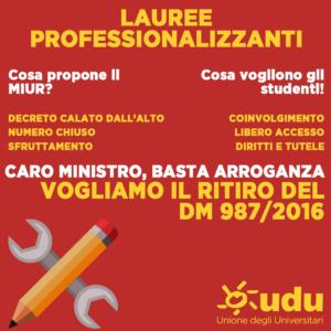 lauree-professionalizzanti