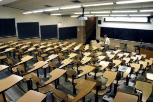 Università-foto-tratta-dal-sito-ItaliaOra