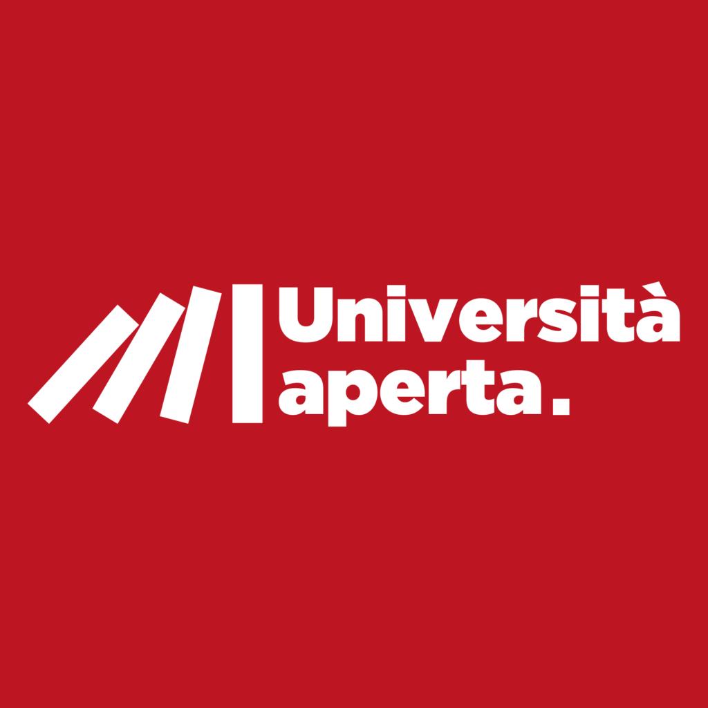 università aperta