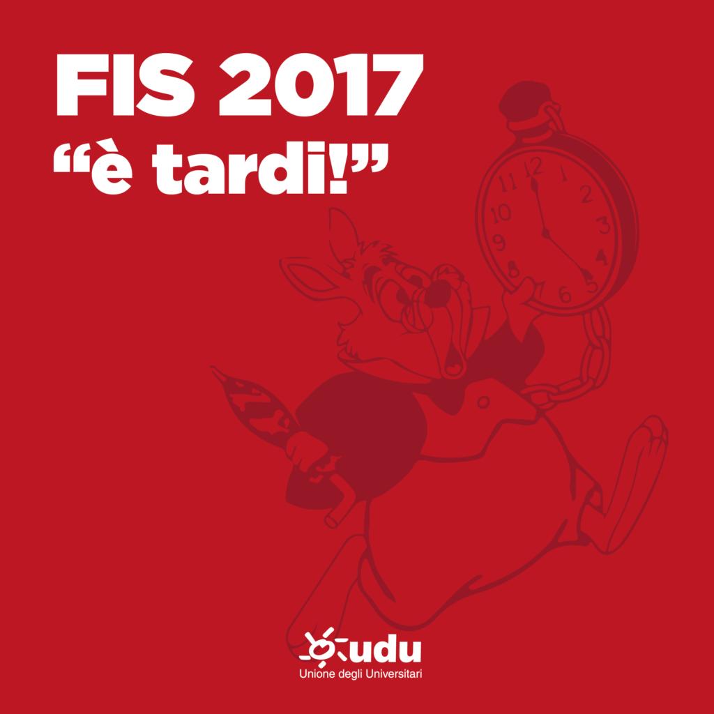 FIS 2017